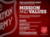 mission_values_2019_4x3.jpg