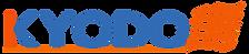 Kyodo India Logo