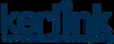 Kerlink logo.png