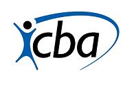 ICBA logo.PNG
