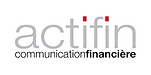 Logo Actifin.png