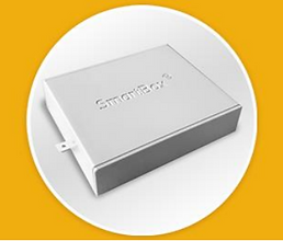 Smart Box yellow.PNG
