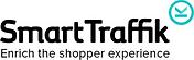 Smart Traffik logo.png