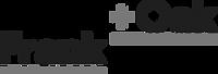 Frank & Oak - Logo.png