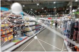 Retail intelligence 2.PNG
