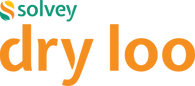 Solvey Dry Loo Logo.png