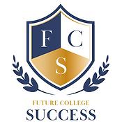 FCS Shield.png