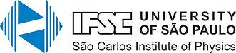 logotipo_ifsc_ingls_750x170.jpg