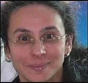 Hatice Sitki, SIETAR President