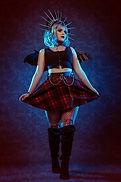 Demon Countess.jpg