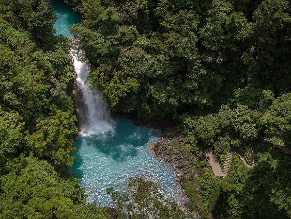 Top Tours Rio Celeste Costa Rica.jpg