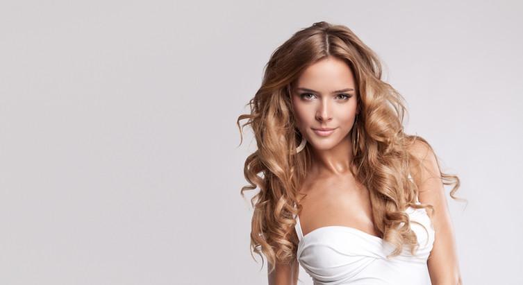 Hair Styling, Photo Shoots Makeup