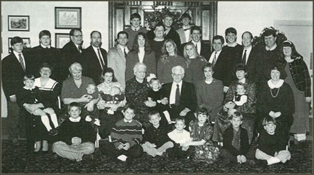 richbowman_family.jpg