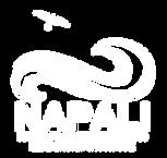 NAPALI-logo2.png