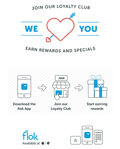 RewardsFlok.png