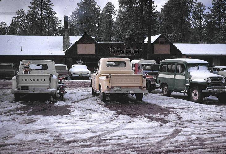 Jacob-Lake-Inn-1966.jpg