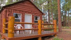 cabin-rooms_edited.jpg