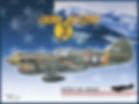 P40k Warhawk studio hugo Dekker