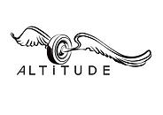 logo 2 altitude [Récupéré].ai - Copie.pn