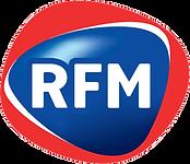 RFM_logo_2011 (1).png