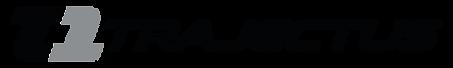trajectus-logo (1).png