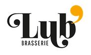 logo lub.png