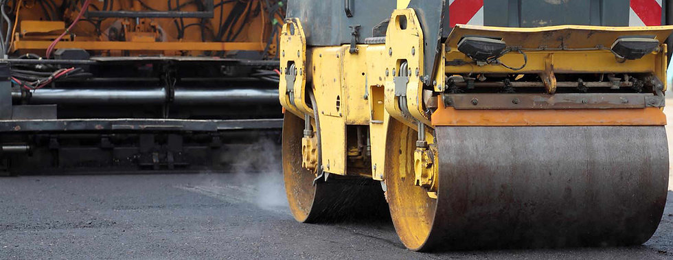 Steam Roller Equipment Paving.jpg