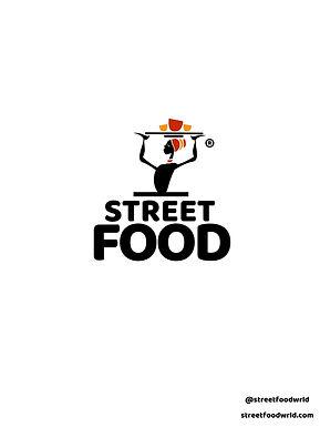 Street Food Wrld Inc