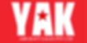 yak logo.png