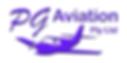 pg aviation logo.png