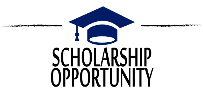 scholarship (1).png