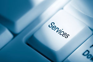 SERVICES-text1.jpg