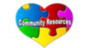 communityresources.jpg