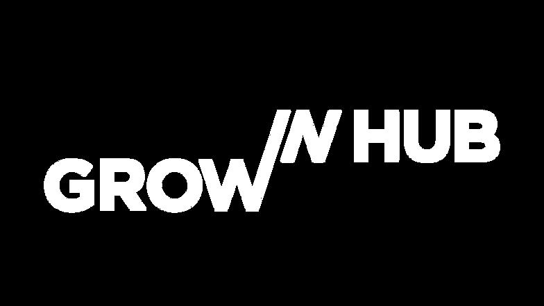 growinhublogo-03.png