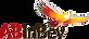 AB_InBev_logo_ABInBev.png