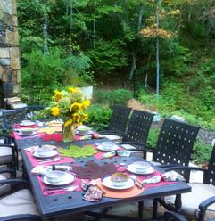 Fall Retreat Table.jpg