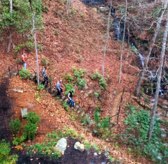 Fall Retreat Hike.jpg