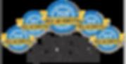 2020-BOF-Logo.png