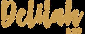 Delilah&Co_Logo_Gold.png