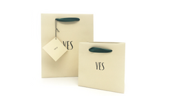YES Collection