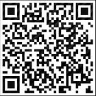 微信图片_20200716215930 拷贝.png