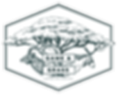 G&G Logo-01.png