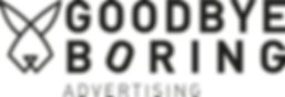 Goodbye-logo.png