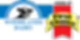 wl-logo-eben-1.png
