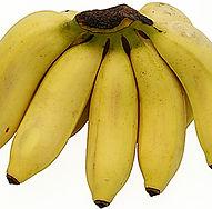 apple-banana.jpeg