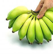 pisangAwak2.jpg