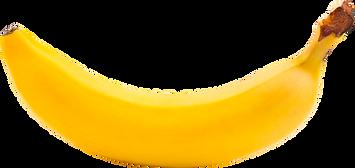 48MqoZ-banana-single-transparent-png.png