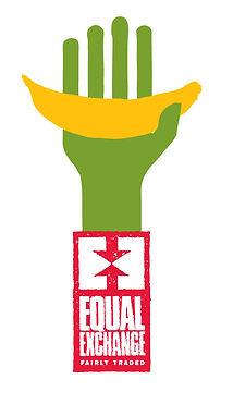 ee_banana_hand_logo.jpg