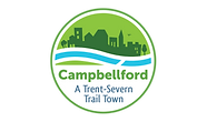 Campbellford-TrailTown-Logo.png