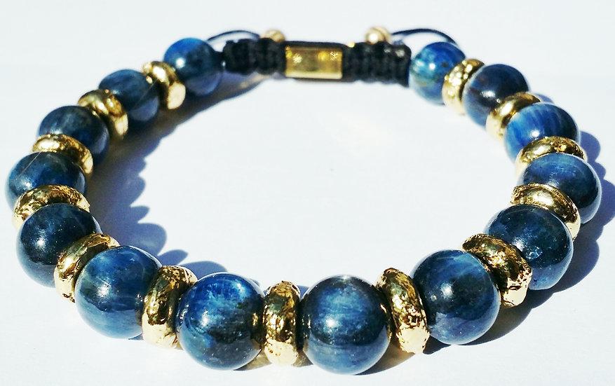 The Trade bracelet